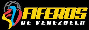 """Fiferos de Venezuela - Foro - """"La pasión del fútbol en tus manos"""""""