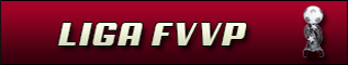 LigaFV-PS3
