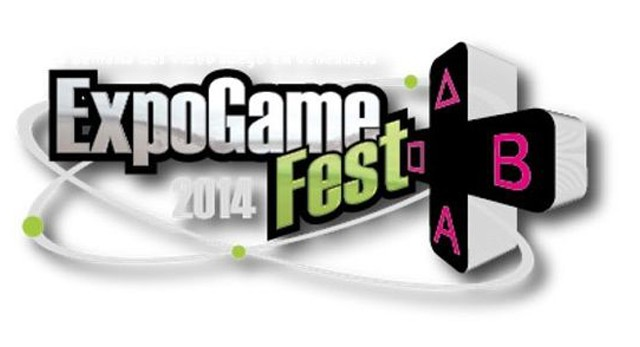 LOGO-EXPO-GAME-FEST-20142