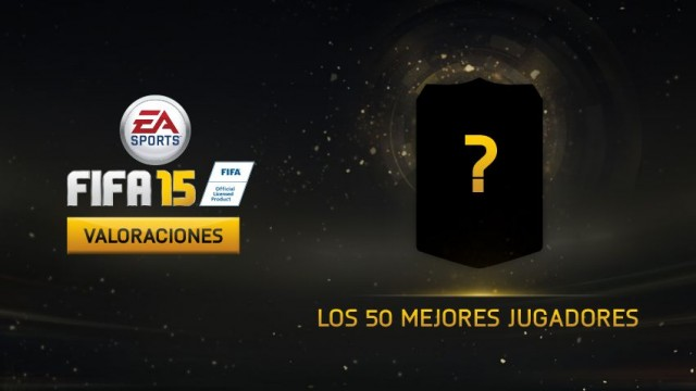 FUT__Header_RatingRevealed_850x478_Web_sml_ES