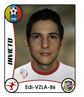 Edi-VZLA-86