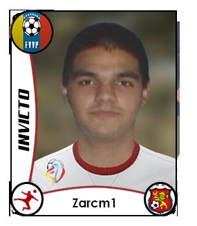 Zarcm1