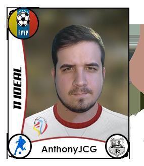 AnthonyJCG