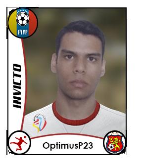 OptimusP23