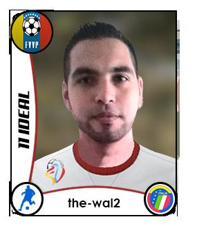the-wal2