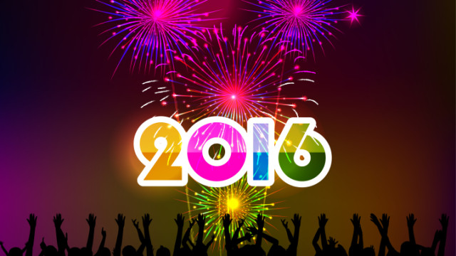 Happy_New_Year-2016_with_fireworks_background_vector_illustration-